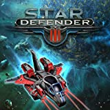 Star Defender 3 [Download]