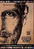 Steve Jobs: Artist Tribute: Collection of artworks & caricatures of Steve Jobs with a History of Products