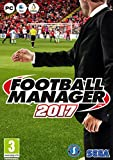 Football Manager 2017 Limited Edition  (PC)