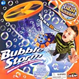 Cra Z Art Giga Bubble Storm N