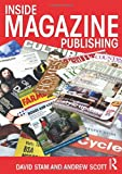 Inside Magazine Publishing