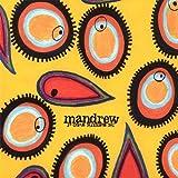 Wonderful World of Mandrew