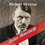 Hitler Moustache | Richard Herring