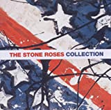 Collection The Stone Roses