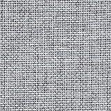 Palettenkissen-Sitzkissen-Rckenkissen-Seitenkissen-Loungembel-Palettensofa-Palettenpolster-Kissen-Sofa-Polster-Indoor-Outdoor-Grau