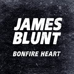 Bonfire Heart