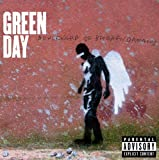Boulevard Of Broken Dreams (Single Album Version) [Explicit]