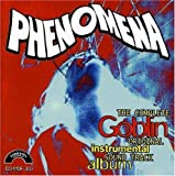 Phenomena by Cinevox (2006-01-01)