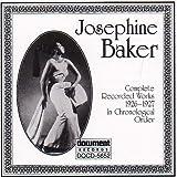 Josephine Baker 1926