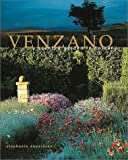 img - for VENZANO book / textbook / text book