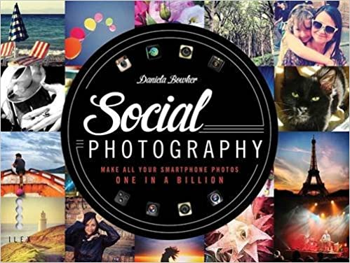 Social Photography on Amazon
