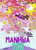 Manhwa 100 The New Era for Korean Comics