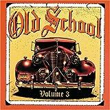 echange, troc Various Artists - Old School 3