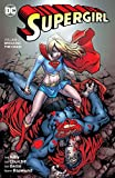 img - for Supergirl (2005-2011) Vol. 2: Breaking the Chain book / textbook / text book