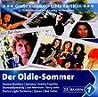 Bayern1 - der Oldie-Sommer