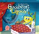 SpongeBob SquarePants: Goodnight Lagoon