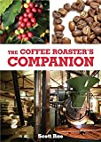 The Coffee Roasters Companion