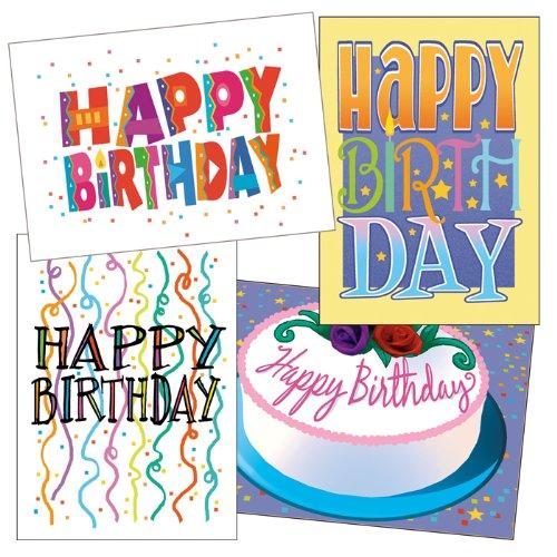 Set Of 36 Cards & Envelopes
