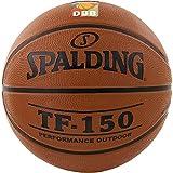 Spalding 3001504010316