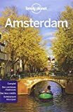Amsterdam Cityguide - 4ed