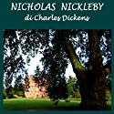 Le avventure di Nicola Nickleby [Nicholas Nickleby] (       UNABRIDGED) by Charles Dickens Narrated by Silvia Cecchini