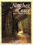 img - for Natchez Trace book / textbook / text book