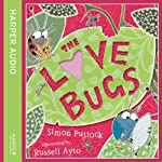 The Love Bugs | Simon Puttock