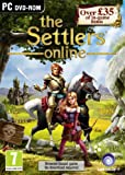 The Settlers Online (PC DVD)