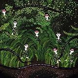 echange, troc Woelv - Tout Seul Dans La Forêt En Plein Jour Avez-Vous Peur?