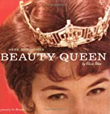 Beauty Queen: Here She Comes