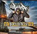 That's Hip Hop