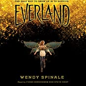 Everland | Wendy Spinale
