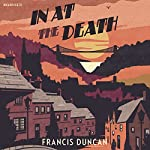 In at the Death | Francis Duncan