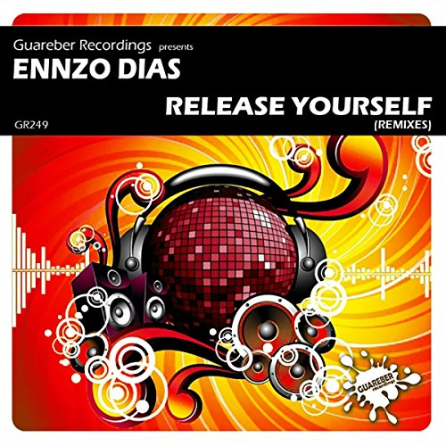 release-yourself-mauro-mozart-remix