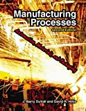 img - for Manufacturing Processes: Automation, Materials, and Packaging book / textbook / text book