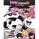 I love Kawaii. BAISSE DE PRIX !