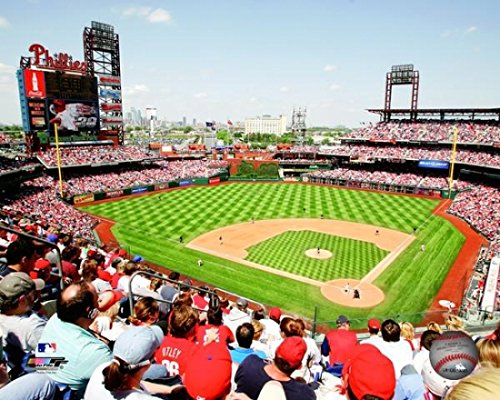 citizens-bank-park-2009-photo-print-2032-x-2540-cm