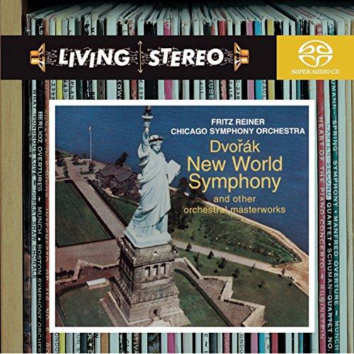 dvorak-new-world-symphony-and-other-orchestral-masterworks