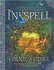Inkspell (Inkheart, Book 2)
