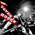 Machmalauter: Die Toten Hosen - Live!