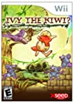 Ivy the Kiwi - Wii Standard Edition