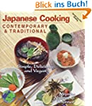 Japanese Cooking Contemporary & Tradi...