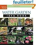 Water Garden Idea Book