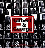 echange, troc Isabelle Baudino, Marie Gautheron, Collectif - Gilbert & George : E 1
