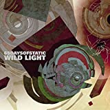 Wild Light by 65daysofstatic (2013-05-04)