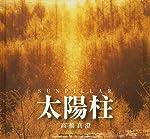 太陽柱(サンピラー) (SEISEISHA PHOTOGRAPHIC SERIES)