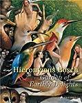 Hieronymus Bosch garden of earthly de...