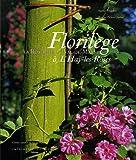 echange, troc Nadine Villalobos - Florilège : La Roseraie du Val-de-Marne à L'Haÿ-les-Roses