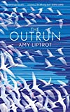 eBooks - The Outrun