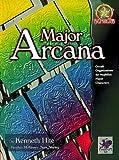 Major Arcana (1568820992) by Hite, Kenneth